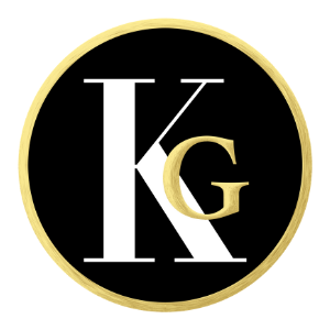 KG Realty- Katie Grindon image 3