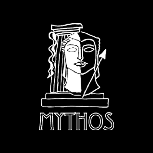 Mythos Euro Greek Kuzina