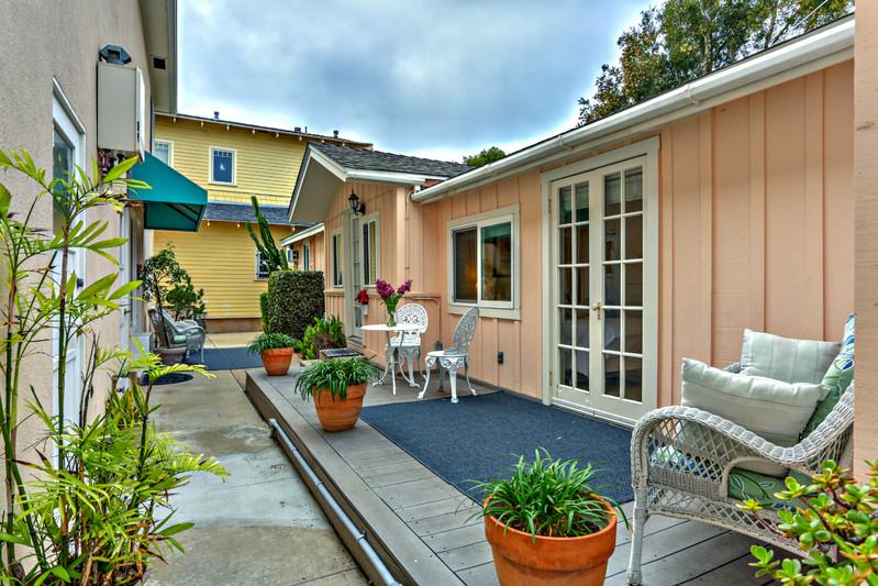 La Jolla Vacation Rentals image 40