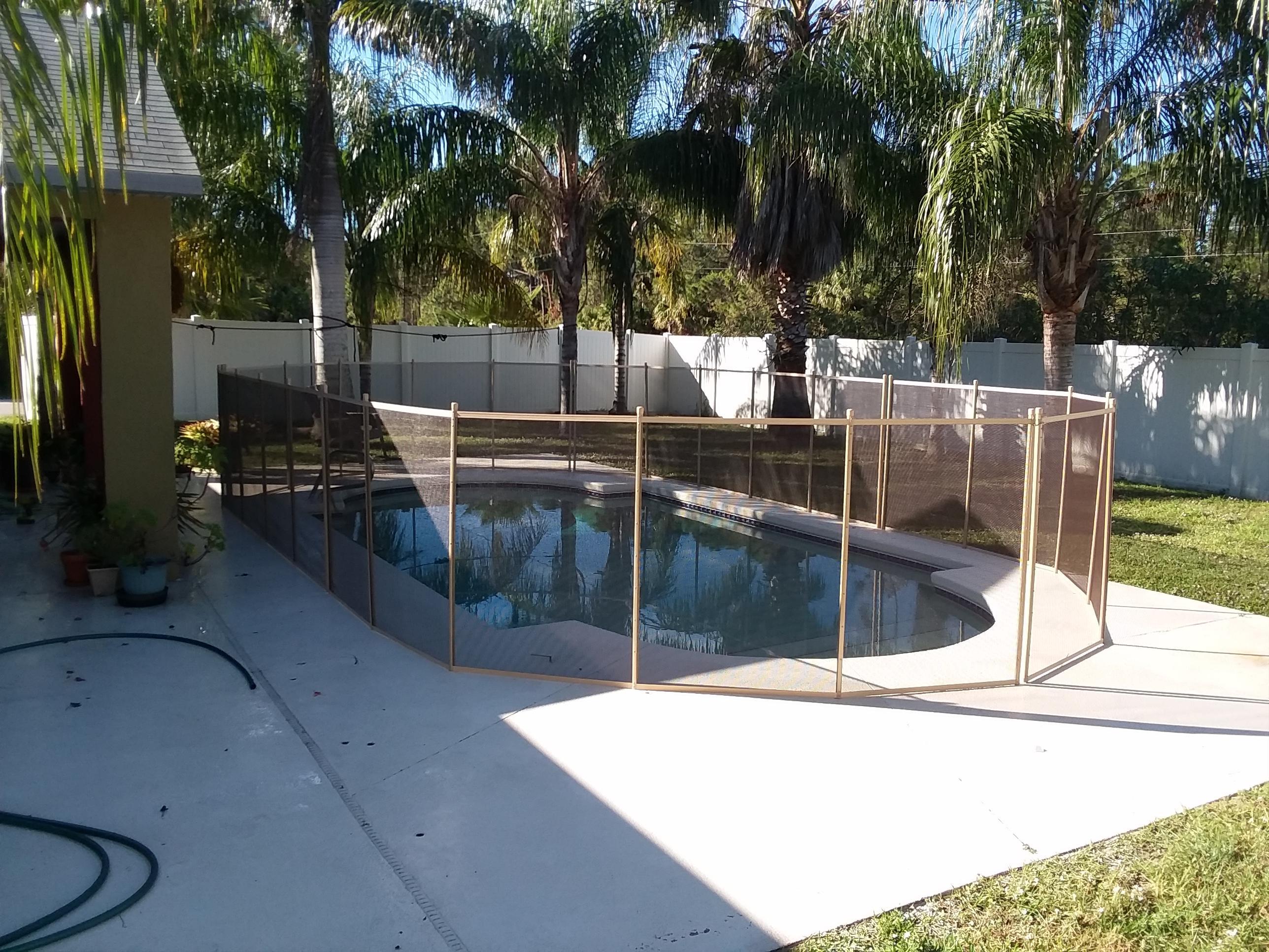 Pool Guard image 2