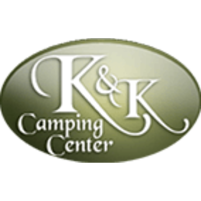 K AND K CAMPING CENTER image 0
