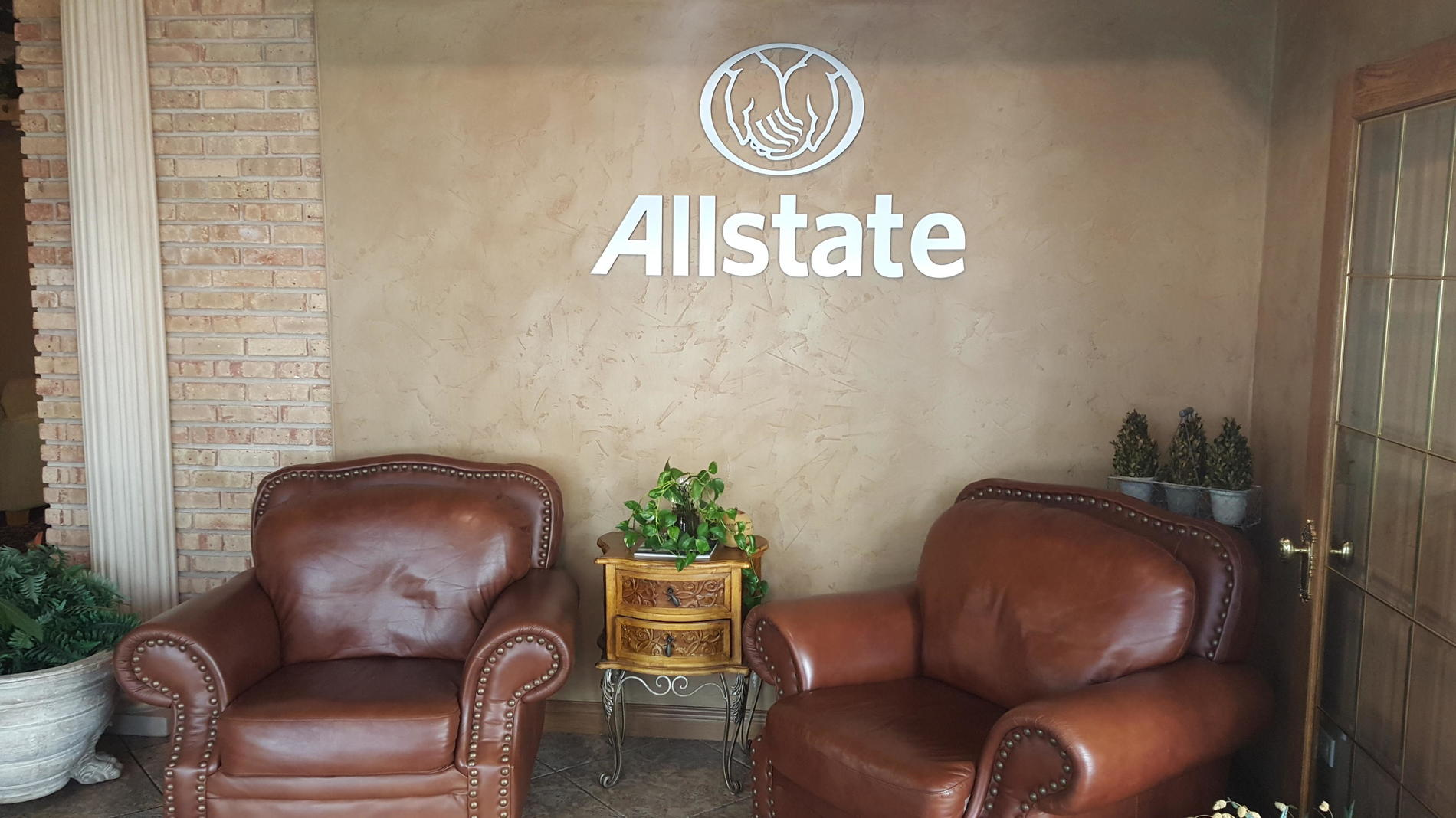 Allstate Insurance Agent: John Bucaro image 4