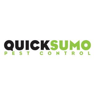 QuickSumo Pest Control