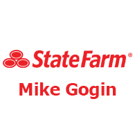 Mike Gogin - State Farm Insurance Agent