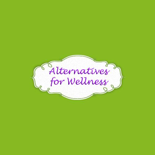 Alternatives For Wellness
