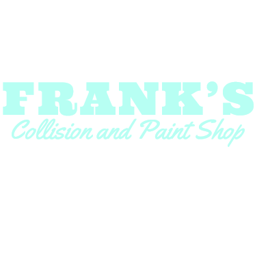 Frank's Collision and Paint