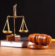 B. Ashley Andrews Attorney At Law, PLLC image 2