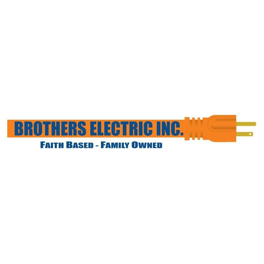 Brothers Electric Inc