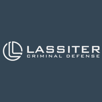 Law Offices of Mark T. Lassiter