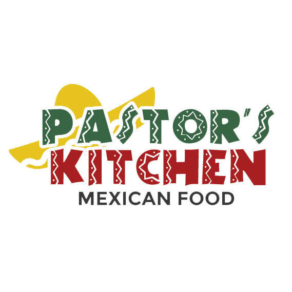 Pastor's Kitchen Mexican Food image 4