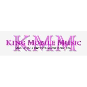 King Mobile Music