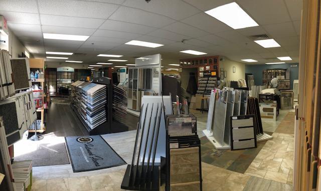 B&D House of Carpets & Flooring image 14