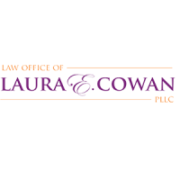 Law Office of Laura E Cowan image 1