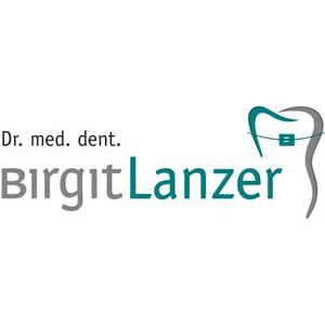 Logo von Dr. Birgit Zöhrer