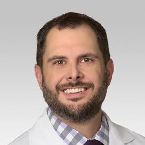 Image For Dr. Brian M. Babka MD