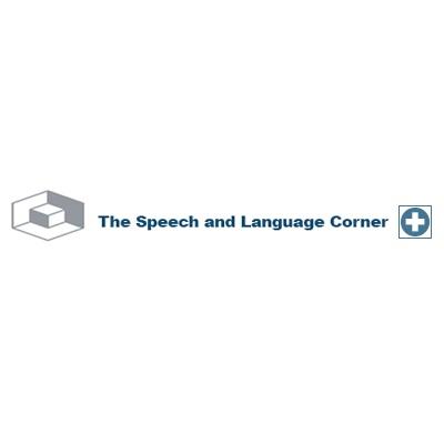 The Speech And Language Corner image 0