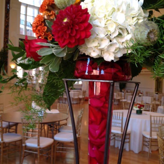 Floral Elegance image 72