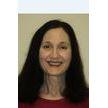 Susan G. Ellis, PhD PA
