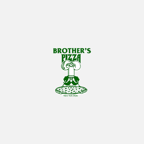 Brother's Pizza image 0