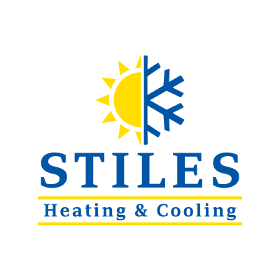 Stiles Heating & Cooling image 5