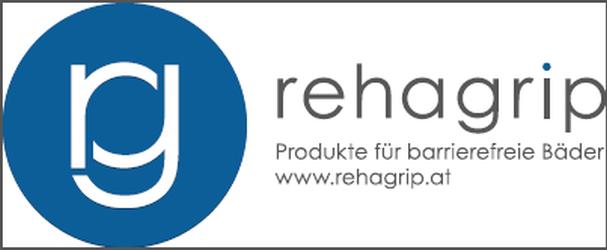 Rehagrip - Christian Stögerer e.U.