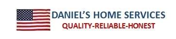 Daniel's Home Services image 4