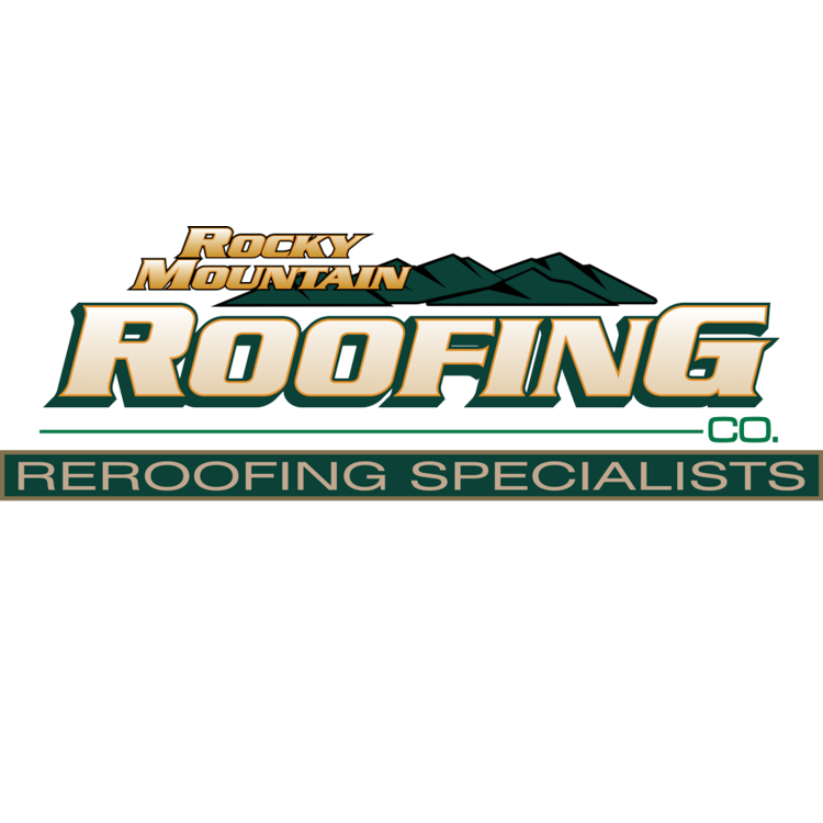 Rocky Mountain Roofing image 0