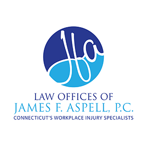 Law Offices Of James F Aspell, P.C. image 1