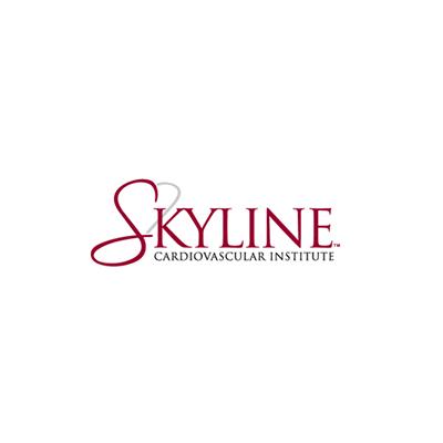 Skyline Cardiovascular Institute