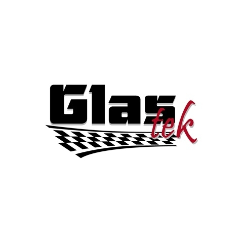 Glas Tek - Glendale, AZ - Auto Glass & Windshield Repair