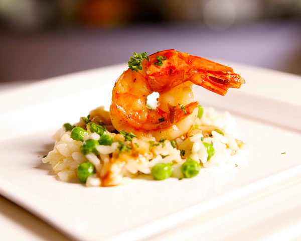 Talk of the Town: Atlanta Best Catering & Caterers For Weddings and Corporate Events | Atlanta, GA image 4