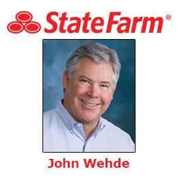 John Wehde - State Farm Insurance Agent