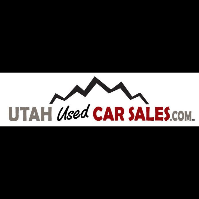 Utah Used Car Sales