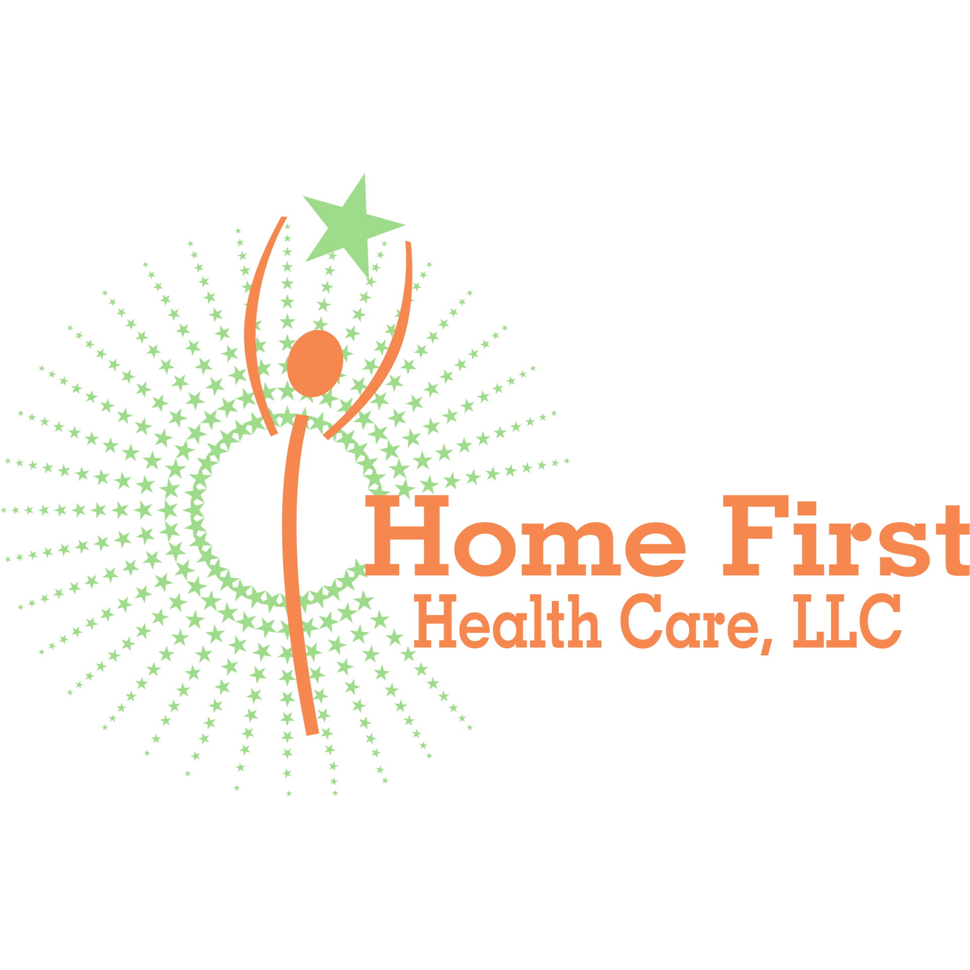 image of Home First Healthcare LLC