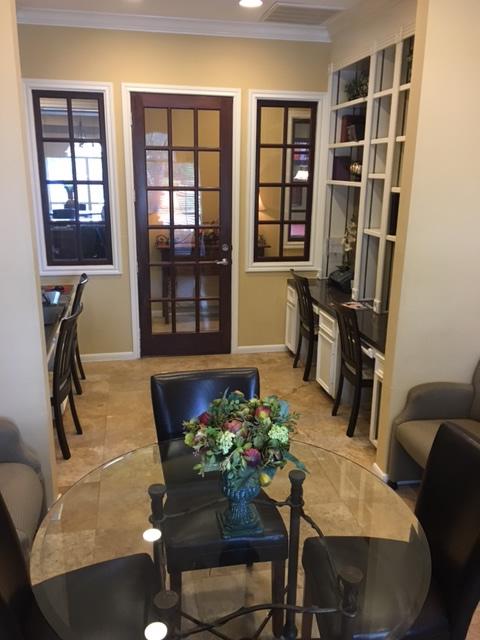 The Bellagio Apartments in Houston, TX image 22