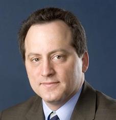 David Salgarolo - Ameriprise Financial Services, Inc.