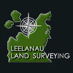Leelanau Land Surveying image 0