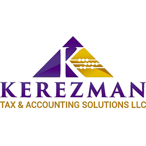 Kerezman Tax & Accounting Solutions LLC