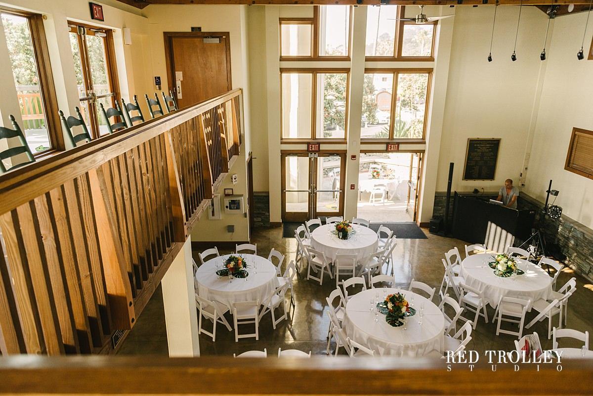Bekker's Catering image 41