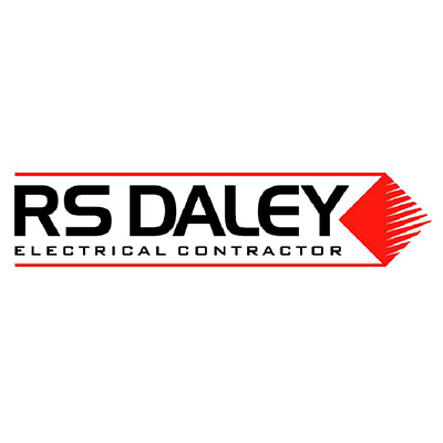 Rs Daley Electrical Contractor