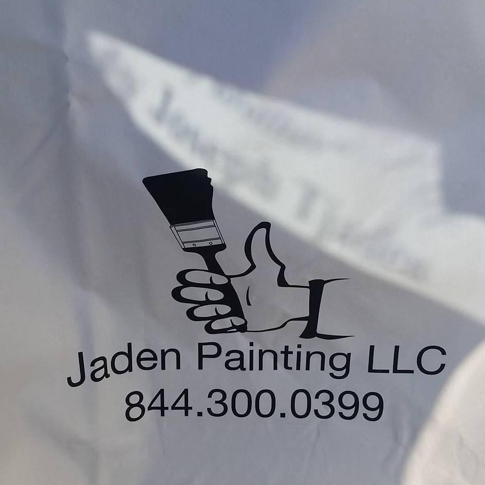 Jaden Painting & Company, LLC