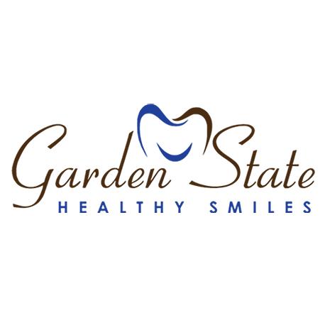 Garden State Healthy Smiles PC