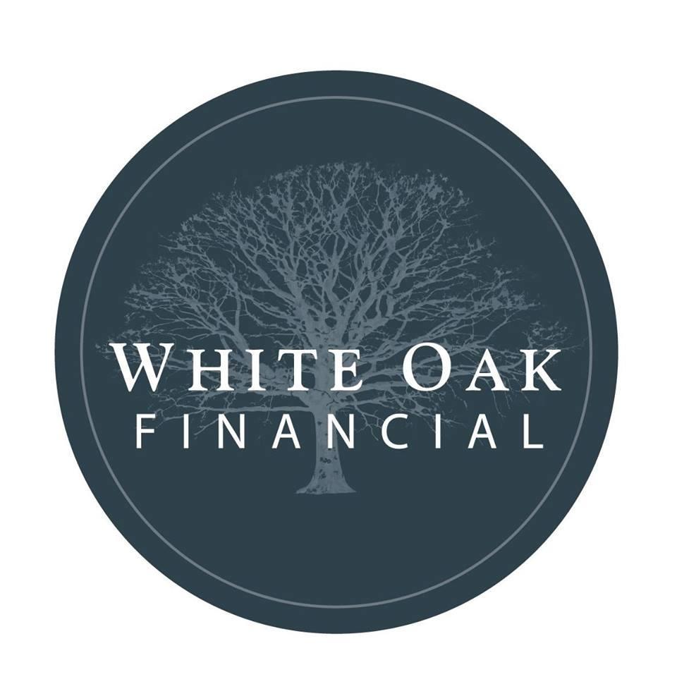 White Oak Financial Corp