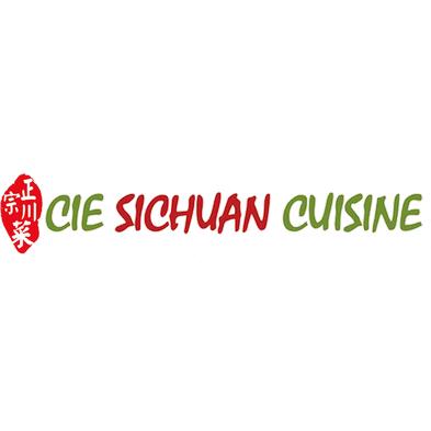 Cie Sichuan Korean