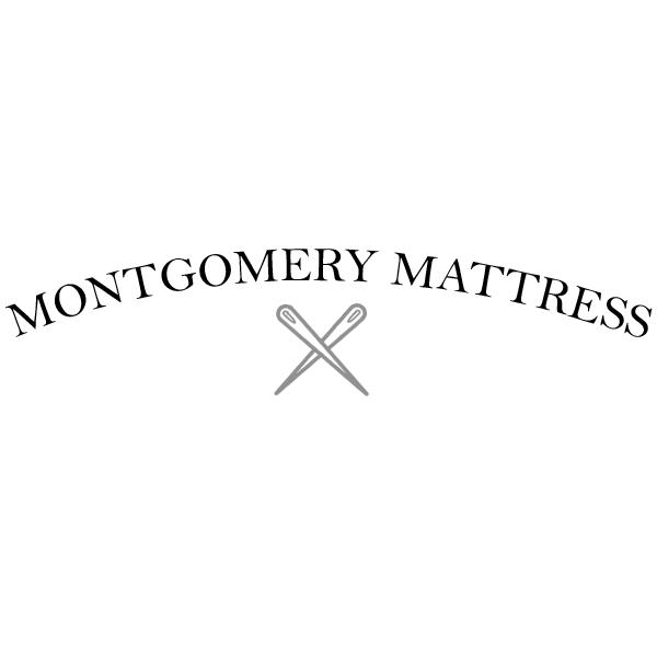 Montgomery Mattress