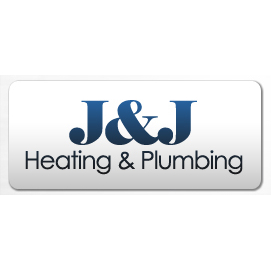 J And J Heating And Plumbing - ad image