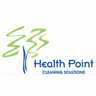 Health Point Cleaning Solutions