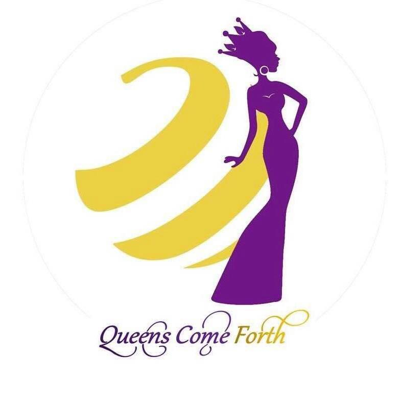 Queens Come Forth Ministries Inc.