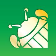University Termite &  Pest Control, Inc. image 0