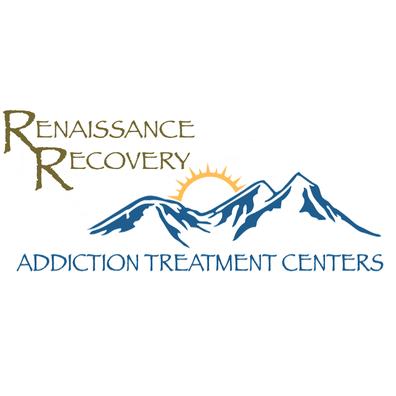 Renaissance Recovery image 1